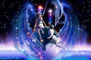 5月21日是什么星座 星座运势