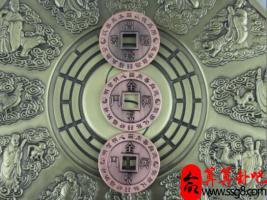 周易算卦:六爻摇卦铜钱的使用方法及注意事项