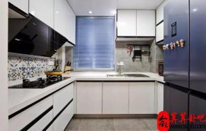 易经风水-厨房灶台的摆放方位的风水注意事项
