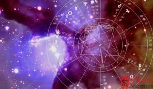星座运势十二星座中哪个是非常难得的救星