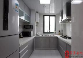 厨房风水布局 厨房怎么做会利于风水运势
