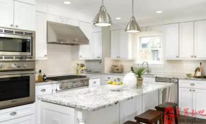 风水大师告诉你 厨房在装修的时候在风水上有哪些禁忌
